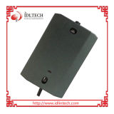 UHF 2.4G RFID Long Range Card Reader for Parking System