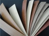 Wood Grain PVC Edgebanding for Furniture