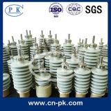 Hv Power Capacitor Insulator for Substation