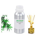 Hot Selling Rattan Reed Stick Diffuser Oil/ Reed Diffuser Stick for Car Home Lemon Reed Diffuser Oil