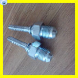 Fuel Hose Coupling Hose Fittings and Couplings