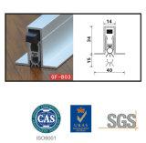 Door Seal Gf-B03 for Acoustic