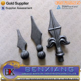 Wrought Iron Spear Points Sale