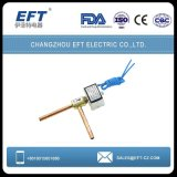 High Quality Electronic Expansion Valve Dtf-1-4A
