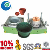 Good Price with Injection Flowerpot Mould for Roof Garden Use