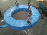 Rks. 25.1204 Slewing Ring Supply with 12 Months Warranty Period