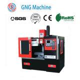 CNC Milling Center /Metal Working Workshop/CNC Machining Equipment