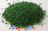 EPDM Granules Infill Artificial Grass (K19 Green)
