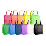Colorful Non-Woven Bag by China Supplier