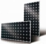 Monocrystalline Solar Module 300W with Efficient Solar Cell!