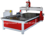 Engraving Machine CNC Router for Wood Acrylic (FX1530)