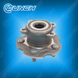 Wheel Hub Bearing for Toyota RAV4 42410-42040