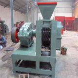 High Pressure Cheap Coal Briquette Machine/ Charcoal Pellet Making Machine