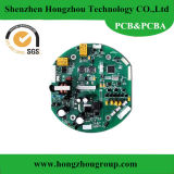 One Stop Service PCB to PCBA Assembly