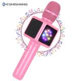 Wireless Magic Karaoke Microphone for Singing