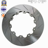 High Quality Low Price Brake Disc 4351220032 for Toyota