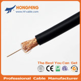 High Quality Coaxial Cable Rg59