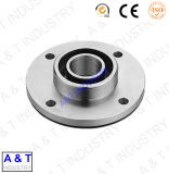 OEM High Quality CNC Metal Part with Right Price
