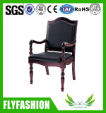 Hot Sale Office Furniture Reception Chair for Wholesale (OC-46C)
