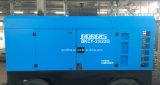 Kaishan BKCG-23/22 805cfm Heavy Diesel Screw Air Compressor