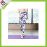 Comfortable Breathable Quick Dry Fitness Wear Yoga Wear for Women