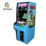 Pandoras Box Arcade 19 LCD Arcade Cabinet Video Game 815 in 1