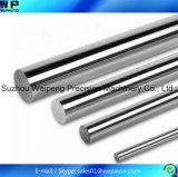 Hydraulic Cylinder Hard Chrome Plated Piston Rod for Single Acting Truck