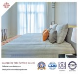 Star Hotel Furniture with Modern Bedroom Furniture Set (YB-S-11-1)