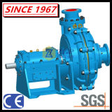 Horizontal Heavy Duty Wear Resistant Gold Mining Processing Ah Slurry Pump