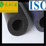 Flexible Thermal Insulation Sheets Rubber Tube