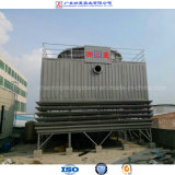 FRP Huge Size Industrial Cooling Tower