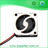 3V Small Mini Micro DC Motor Fan Factory Good Price