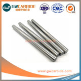 Good Wear Resistance Tungsten Carbide Rod with H6 Finished