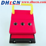 Hr6 Series Fuse Type Isolation Switch