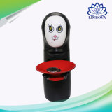 Promotional Electronic Carton Faceless Coin Saving Penny Box Piggy Bank for Halloween Christmas Kids Toys Gifts