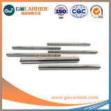 Hot China Products Wholesale Tungsten Carbide Rod and Bar