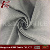 Dobby Knitted Fabric 77% Tencel 23% Polyester Fabric