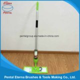 Wholesale Cxql Water Spray Mop