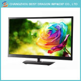 43 Inch Full Flat Screen HD 30 Inch LED Smart TV with 3D Televisions with WiFi