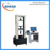 Bnd-Yg065h-3t Electronic Fabric Strength Tensile Tester