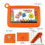 Kids 7 Inch Tablet PC Android 5.1 Learning Android Education Tablet PC for Children