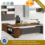 Modern Design Wooden School Computer Executive Desk Office Table (UL-MFC246)