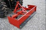 4 5 6 7 8 Foot Land Grader Garden Tractor Box Blades Hot Sale in Australia with Good Price