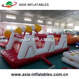 New Design Inflatable Obstacle for Girls Birthday Party