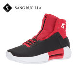 New Professional Cheap Cool Basketball Running Shoes Boots