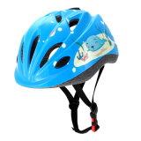 Hot Selling Wholesale Bicycle Helmet, Bicycle Helmet Manufacturers
