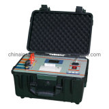 100A 200A Gold Made Circuit Contact Resistance Test Set for Sale