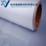 Factory Direct Sales Wrapping Price Polyethylene PP Construction Roll Plastic Laminating Film