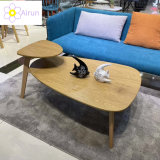 Best Price Classic Design Modern MDF Wooden Coffee Table