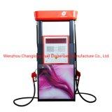 Tatsuno Fuel Dispenser